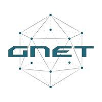 GNET - UFMG