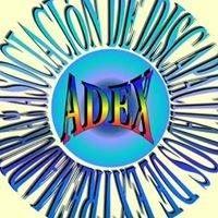 Ecoadex