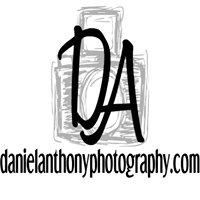 Daniel Anthony Photography