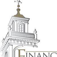 FinanceBoston