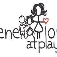 Generations At Play
