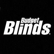Budget Blinds of San Jose