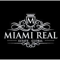 Miami Real Estate Global