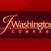 J. Washington Company