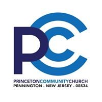 Princeton Community Church