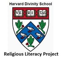 HDS Religious Literacy Project