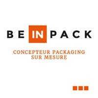 Beinpack - Concepteur Packaging