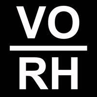 VO RH offres d'emploi automobile