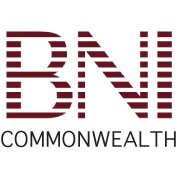 BNI Commonwealth