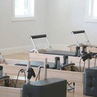 Bilancia Pilates Studio