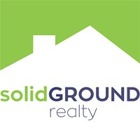 Solid Ground Realty