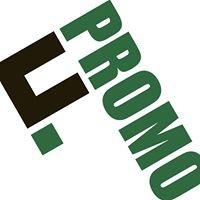 CF Promo