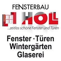 Holl Holzverarbeitungs GmbH
