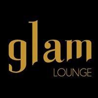 글램 라운지 Glam Lounge