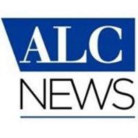 Alicante News