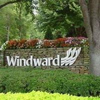 Windward Community