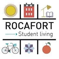 Rocafort Student Living