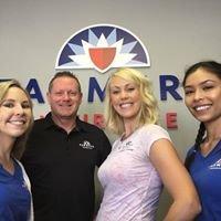 Allen Weaver Insurance Agency INC., Farmers Insurance Group