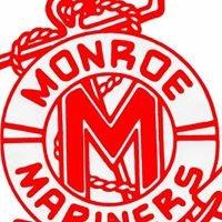 Albert Monroe Magnet Middle School
