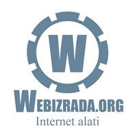 Webizrada.org
