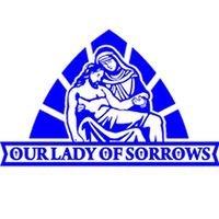 Our Lady of Sorrows Catholic Church - Wahiawa