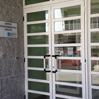 Centro sociocomunitario Ribadavia