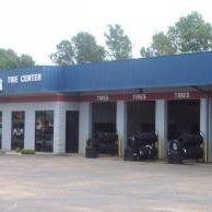 Gateway Tire Center - Covington, TN