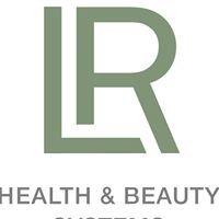 LR HEALTH AND BEAUTY Desroches Stéphanie
