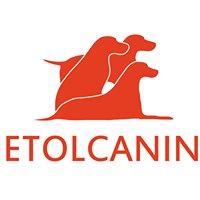 Etolcanin Adiestramiento Canino Guipúzcoa