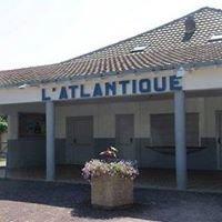 Cinéma Atlantique Préfailles