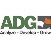 Arnett Development Group llc