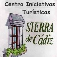 Centro Iniciativas Turísticas Sierra de Cádiz