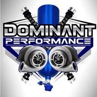 Dominant Performance
