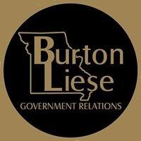 Burton-Liese Government Relations
