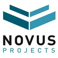 Novus Projects nv