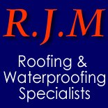 RJM Roofing and Waterproofing