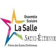 Ensemble Scolaire La Salle Saint-Etienne