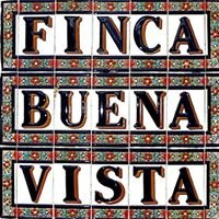 Finca Buenavista By Casaenchilches.com