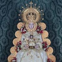 Hermandad de la Santisima Virgen del Rocio de Olivares