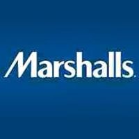Marshall's Distribution Center