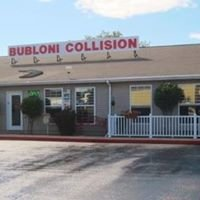 Bubloni Collision Center