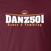 Danz501