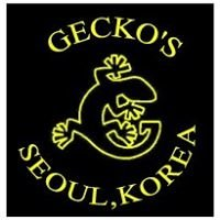 Gecko's Terrace