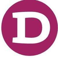 Design & Vous : Agence de décoration d'intérieur