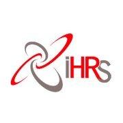 Intelligent HR Systems Finland Oy