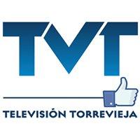 Televisión Torrevieja - TVT