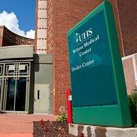 UHS Wilson Medical Center