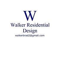 Walker Residential Design