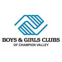Boys & Girls Clubs of Champion Valley