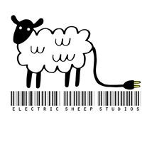 Electric Sheep Studios